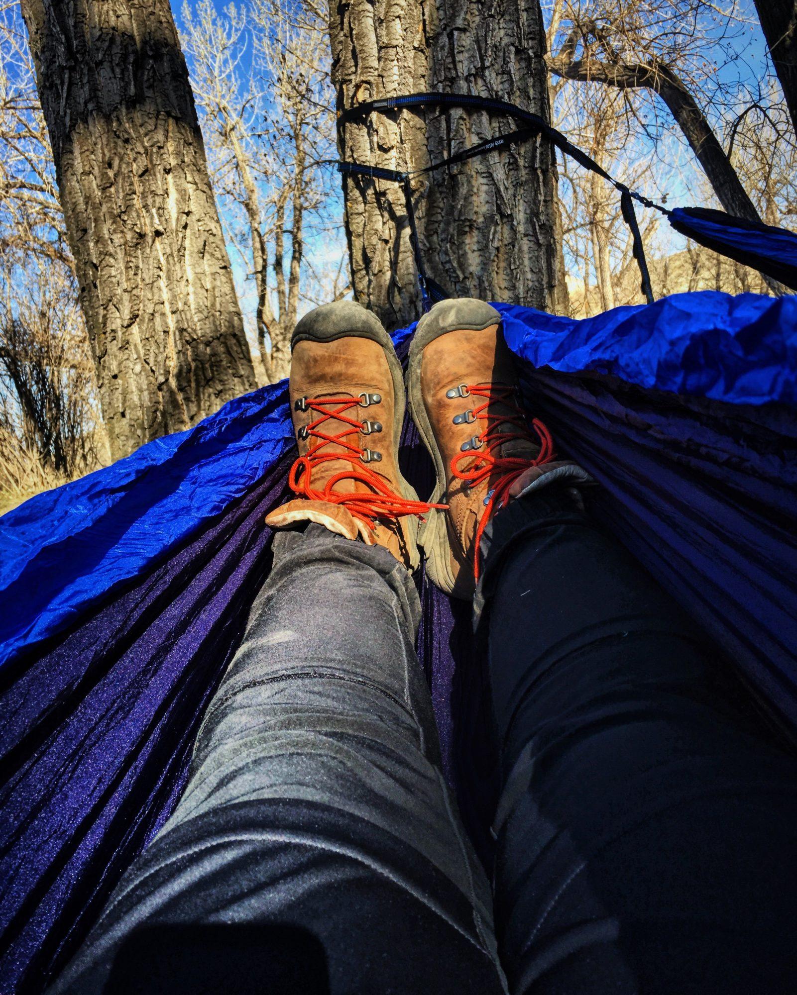 eno hammock, keen pyrenees